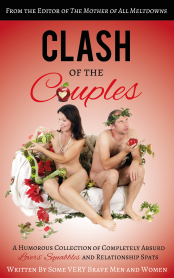 Clash_of_the_Couples2-01