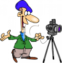 photographer-clip-art-free-318131