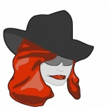 female-detective-clip-art_f