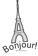 eiffel-tower-bonjour-jpg