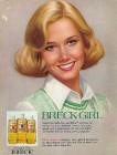breck-girl