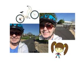 Bike pics (1)